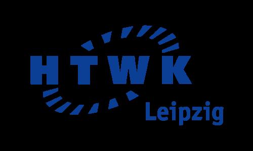 Logo-HTWK-web