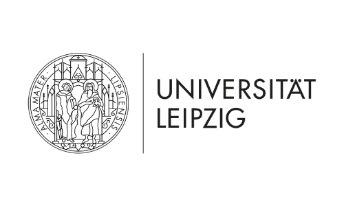 Logo-Universitaet-Leipizg-web